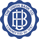 The Union Bank Mobile Banking by Fiserv Solutions, Inc.