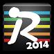 VIT Riviera 2014 by Blitzkrieg Studios