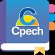 Biblioteca digital Cpech by NETINTERACTIVE