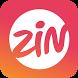 ZIN Play by Zumba Fitness, LLC