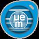 EM NFC Info