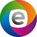 EfinovaticApp 2.3 by Efinovatic