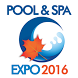 Canadian Pool & Spa Expo 2016 by JLX PRODUCTIONS