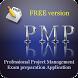 Pmp exam prep free by Seraos San