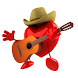 Country Music Radio Stations by wsmrApps