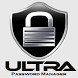 Ultra Password Manager by SZABIST Android