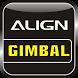 ALIGN Gimbal System by Align Development Team