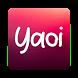 Yaoi Reader - Premium by Horizontal Co., LTD.