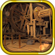 Escape Games - Salt Mine by Escape Game Studio