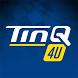 TinQ4u app