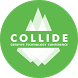Collide Conference 2014 by Inner Geek Inc.