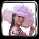 Unique Hat Design by Glandev