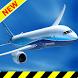 Flight Pilot by AIRNAV Studio™