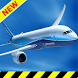 Flight Pilot by B.O Games