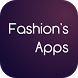 Fashions Apps by appslause.com