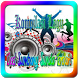 Lagu Doel Sumbang Sunda by Dipta Media Inc.