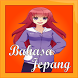 Belajar Bahasa Jepang by Bugiezt Games