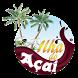 Ilha do Açaí