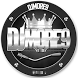 DJ More9 by Durisimo App Store