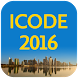 ICODE2016