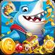 Ocean King : Fishing Arcade by 88 Entertaiment