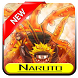 Tips Naruto Shippuden by dev Unlimited Cheats