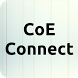 CoE Connect by Hobnob Technologies