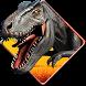 Dino Sniper Big Hunter by ImpTrax Corporation