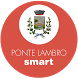 Ponte Lambro Smart by Internavigare