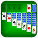 Klondike Solitaire by SBT Games