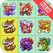 Onet Pikachu Classic by Androiddev01™
