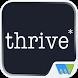 Thrive Magazine by Magzter Inc.