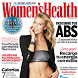 Revista Women's Health by Motorpress Rodale