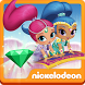 Shimmer and Shine: Carpet Ride by Nickelodeon
