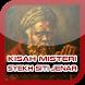 Kisah Syekh Siti Jenar Misteri by Prau Media