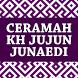 Ceramah KH Jujun Junaedi by Semangat