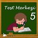 Test Merkezi Ortaokul 5.Sınıf by SevimliCarsi
