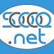 SOOOQ NET - سوق نت