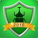 Antivirus Free 2016 by Super Engine