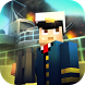 Warship Battle Craft: Naval War Game of Crafting by Survival Crafting & Exploration Adventure Games
