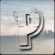 3D Font Effect Editor