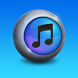 Music Player by EbizzSolutions
