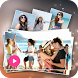 Photo Video Movie Maker by Panchgani Hive