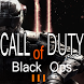 New Call of Duty Black Ops III Guide by prostudioali