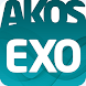 AkosExo