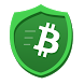 GreenAddress Bitcoin Wallet by GreenAddress IT Ltd