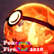 Guide for Pokemon FireRed 2018 by NguyenKhoa107