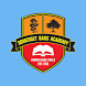 Somerset Oaks Academy by Educational Networks