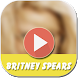 Britney Spears MV Collection by OnTubePlayer