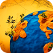 Plasticine Planet Live Wallpap by Lucas Wallpapers